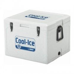 Dometic Cool Ice CI 55 passzív hűtőláda