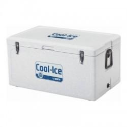 Dometic Cool Ice CI 85 passzív hűtőláda