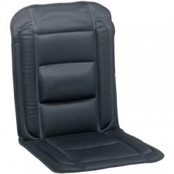 Autós ülésfűtés WAECO MagicComfort MH 40 S fűthető ülésborító