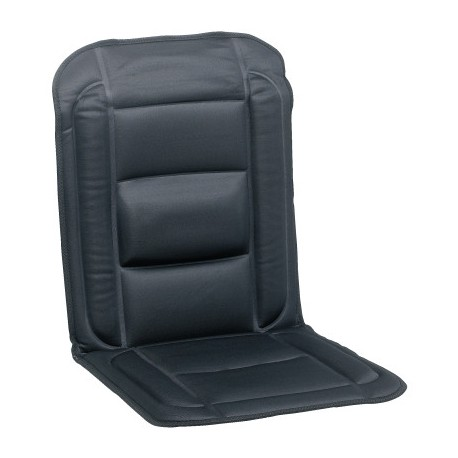 waeco magiccomfort mh 40 s f thet l sbor t l sf t s. Black Bedroom Furniture Sets. Home Design Ideas