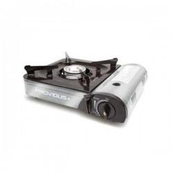 Providus FC300G asztali gázfőző
