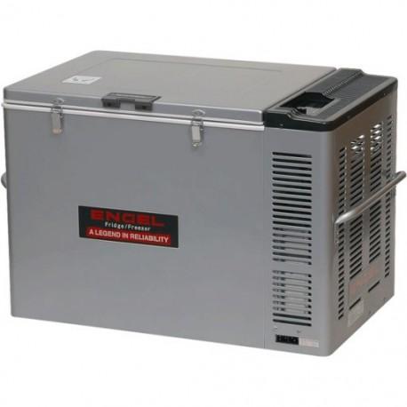 MT 80F: ENGEL MT 80 FS kompresszoros hűtőláda