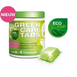 Dometic Green Care