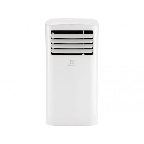 Electrolux EXP09CN1W7 mobil klímaberendezés