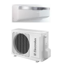 Electrolux EXI09HJIW OptiBreez inverteres klímaberendezés