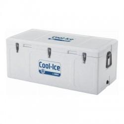 Waeco Cool Ice WCI 110 passzív hűtőláda